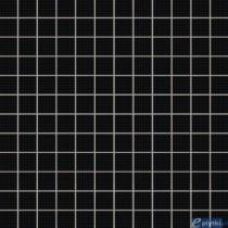 VAMPA BLACK MOZAIKA POŁYSK 29.8X29.8X1 G1