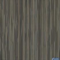 WAVE GREY GRES SZKLIWIONY POŁYSK 45X45X.85 G1