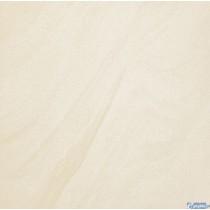 ARKESIA BIANCO GRES REKT. MAT 44.8X44.8 G1