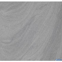 ARKESIA GRIGIO GRES REKT. MAT 59.8X59.8X1 G1