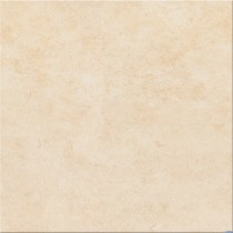 PATO BEIGE GRES SZKLIWIONY MAT 32.6X32.6X.85 G1