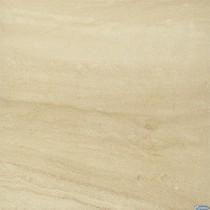 TOSTO BEIGE STRUCTURE GRES SZKLIWIONY MAT 45X45X.85 G1