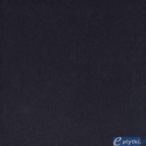 VERONA GRES SZKLIWIONY 33.3X33.3 G.1