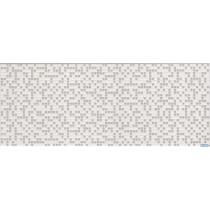 ALFA WHITE DEKOR 20X50 G.1