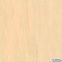BOLZANO GRES SZKLIWIONY 33.3X33.3 G.1