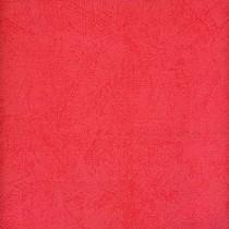 PRIMAVERA RED GRES SZKLIWIONY 33.3X33.3 G1