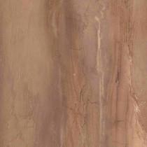 TERRA BROWN GRES SZKLIWIONY 45X45 G1