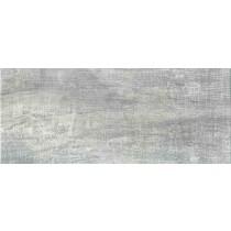 WALL GREY PŁYTKA ŚCIENNA 25X60 G1