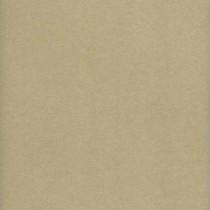 AURA BEIGE GRES SZKLIWIONY 33.3X33.3 G1
