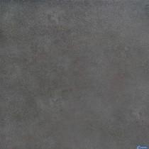 EVERSTONE ES14 CZARNY GRES SZKLIWONY 60X60 G1
