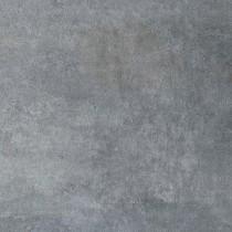 SOLID GRAFIT GRES SZKLIWIONY 60X60 G1