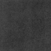 CORN GRAFIT GRES SZKLIWIONY 40X40 G1