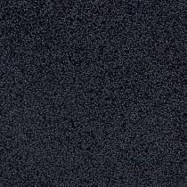 MONO CZARNE R GRES STRUKTURA 20X20 G1