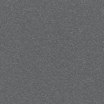 MONO GRAFIT R GRES STRUKTURA 20X20 G1