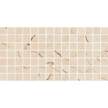PLAYA CREAM MOSAIC 22.2X44.6 G1
