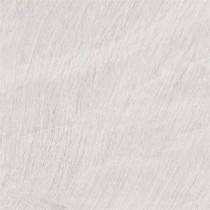 YAKARA WHITE GRES PÓŁPOLER REKTYFIK 44.6X44.6 GAT.1