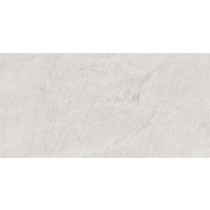 YAKARA WHITE GRES REKTYFIK 44.6X89.5 GAT.1