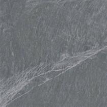 YAKARA GREY GRES REKTYFIK 44.6X44.6 GAT.1