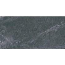 YAKARA GRAPHITE GRES REKTYFIK 44.6X89.5 GAT.1
