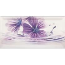 UNIWERSALNE FLOWER STRUKTURA A INSERTO 9.8X19.8 G1