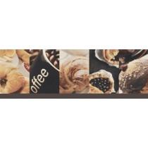 UNIWERSALNE COFFEE INSERTO 20X60 G1