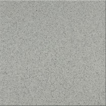 KALLISTO GREY GRES TECHNICZNY POLER 29.5X29.5 G.1