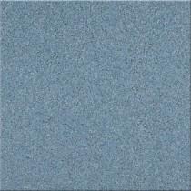 KALLISTO BLUE GRES TECHNICZNY POLER 29.5X29.5 G.1