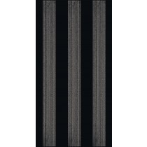 BELLICITA NERO STRIPES DEKOR 30X60 Gat 1