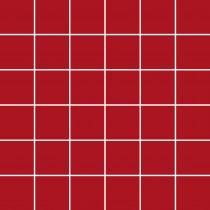 BELLICITA ROSA 4.8X4.8 MOZAIKA 29.8X29.8 Gat 1