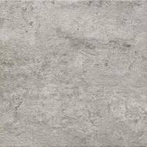 GRIS GRAFIT GRES SZKLIWIONY MAT 33.3X33.3 G1