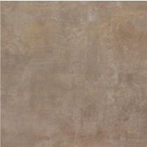 OTIS BROWN GRS-204A GRES SZKLIWIONY 60X60 G1