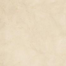 LIGHT MARBLE BEIGE GRES SZKLIWIONY MAT 59.3X59.3 GAT.1