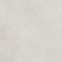 LIGHT MARBLE GREY GRES SZKLIWIONY MAT 59.3X59.3 GAT.1