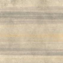 EARLY PASTELS BEIGE STRIPES GRES SZKLIWIONY MAT 59.3X59.3 G1
