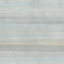 EARLY PASTELS GREY STRIPES GRES SZKLIWIONY MAT 59.3X59.3 G1
