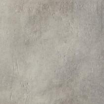 OBSIDIANA GRYS GRES SZKL. REKT. MAT. 59.8X59.8 G1