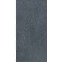 OBSIDIANA GRAFIT GRES SZKL. REKT. MAT. 29.8X59.8 G1