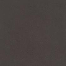 MOONDUST BLACK GRES SZKLIWIONY REKTYFIK 59.4X59.4 G1