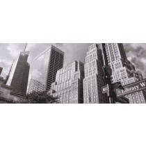 DIGITAL NEW YORK DEKOR 25X60 G1