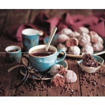 DIGITAL CAFFE KPL=2 SZT DEKOR 25X60 G1