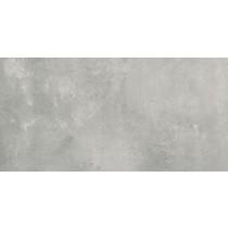 EPOXY GRAPHITE 1 29.8X59.8 GRES POŁYSK Gat 1