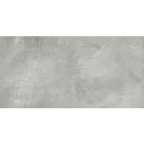 EPOXY GRAPHITE 2  44.8X89.8 GRES MAT Gat 1
