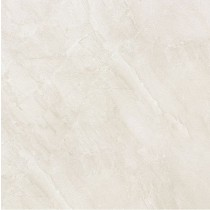 BROKEN WHITE 2  59.8X59.8 PÓŁPOLER GRES Gat 1
