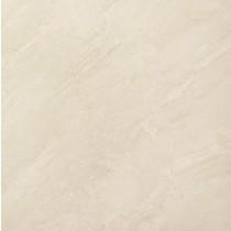 GLACIER BEIGE  59.8X59.8 MAT GRES Gat 1