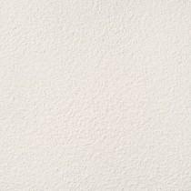 GRANITI WHITE 1 59.8X59.8 MAT GRES Gat 1