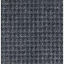 GRANITI BLACK 2 STRUKTURA 59.8X59.8  GRES Gat 1