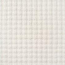 GRANITI WHITE 2  STRUKTURA 59.8X59.8  GRES Gat 1