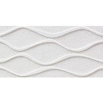 GRANITI WHITE 3 STRUKTURA 29.8X59.8 GRES Gat 1