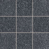 GRANITI BLACK 1 MOZAIKA 29.8X29.8 MAT GRES Gat 1