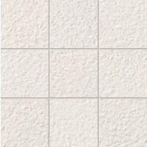 GRANITI WHITE 1 MOZAIKA 29.8X29.8 MAT GRES Gat 1